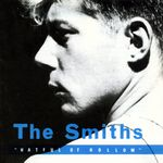 Pochette Hatful of Hollow