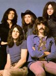 Logo Deep Purple
