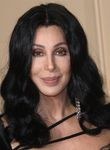 Photo Cher