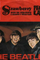 Illustration Top 10 The Beatles (non y a pas Let It Be c*nnard)