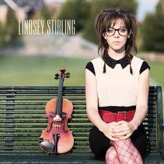 Pochette Lindsey Stirling