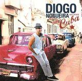 Pochette Ao Vivo em Cuba