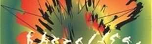 Illustration Premiers émois en Science-Fiction