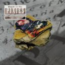 Pochette Death To The Pixies