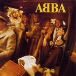 Pochette ABBA