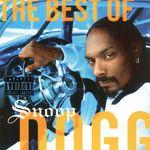 Pochette The Best Of Snoop Dogg