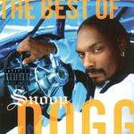 Pochette The Best of Snoop Dogg