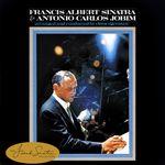 Pochette Francis Albert Sinatra & Antonio Carlos Jobim