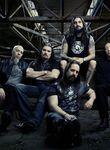 Logo Dream Theater