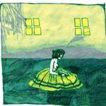 Pochette Prospect Hummer (EP)