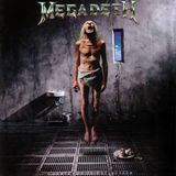 Pochette Countdown to Extinction