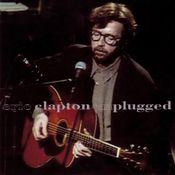 Pochette Unplugged (Live)