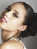 Photo Alicia Keys