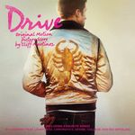 Pochette Drive: Original Motion Picture Soundtrack (OST)