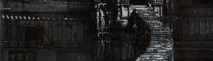 Pochette III: Temples of Boom
