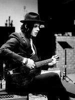 Photo Jack White
