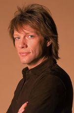 Photo Jon Bon Jovi