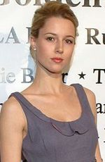 Photo Alona Tal