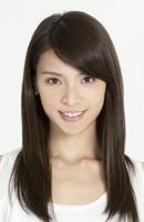 Photo Sayaka Akimoto