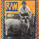 Pochette Ram