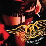 Pochette Rockin' the Joint (Live)