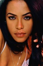 Photo Aaliyah