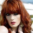 Logo Florence + the Machine