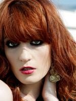 Logo Florence and the Machine