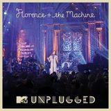 Pochette MTV Unplugged (Live)