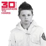 Pochette 30 Seconds to Mars