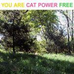 Pochette You Are Free