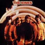 Pochette The Kinks Are the Village Green Preservation Society