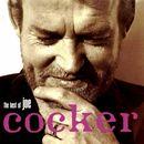 Pochette The Best of Joe Cocker