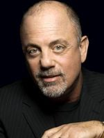 Photo Billy Joel