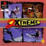 Jaquette 2Xtreme