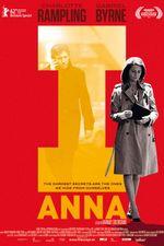 Affiche I, Anna