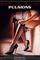 Illustration Film - Thriller