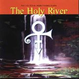 Pochette The Holy River (CD 2) (Single)