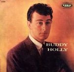 Pochette Buddy Holly