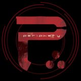 Pochette Periphery II: This Time It's Personal