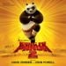 Pochette Kung Fu Panda 2: Music From the Motion Picture (OST)