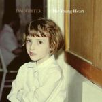 Pochette His Young Heart (EP)