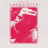 Pochette Lanquidity