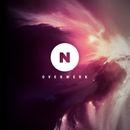 Pochette The Nth º (EP)