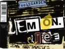 Pochette Lemon Tree (Single)