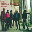 Pochette The Allman Brothers Band
