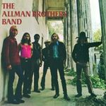 Pochette The Allman Brothers Band