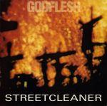 Pochette Streetcleaner