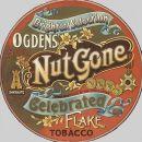 Pochette Ogdens' Nut Gone Flake