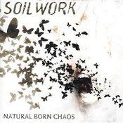 Pochette Natural Born Chaos